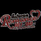 Estéreo Romance 100.1 FM Mexico, Ojinaga