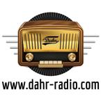 Dahr Radio France