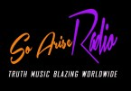 So Arise Radio Antigua and Barbuda