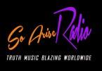 So Arise Radio Antigua and Barbuda