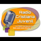Radio Cristiana Juvenil Mexico
