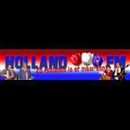Holland FM Netherlands, Leeuwarden