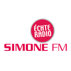 Simone FM 93.0 FM Netherlands, Winschoten