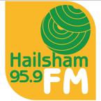 95.9 Hailsham FM 87.7 FM United Kingdom, Brighton