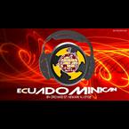 ecuadominican radio United States of America