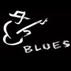 Radio Blues Music 4 Ever Canada, Toronto