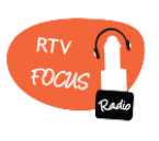 Radio Focus Netherlands