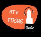 Radio Focus Netherlands, Zwolle