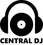 Central DJ Brazil, Osasco
