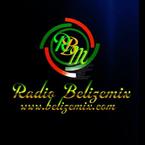 Belizemix Vibes United States of America