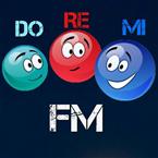 Radiodoremifm Iraq