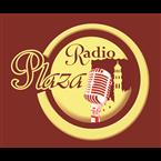Radio Plaza Dfw United States of America