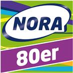NORA 80er Stream Germany, Kiel