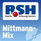R.SH Mittmann-Mix Germany, Kiel