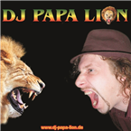 DJ Papa Lion Germany, Buhlsbach