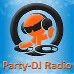 Party DJ Radio Germany, Konstanz