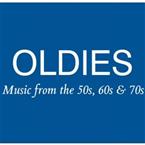 Oldies Radio Germany, Frankfurt am Main