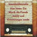 kawedeoldies Radio Germany, Solingen