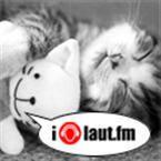 Laut & Hart Radio Germany