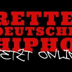 Rettet deutschen Hip Hop Germany, Waldkirch