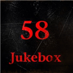 Jukebox 58 Germany
