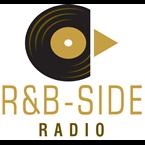 R&B-Side Radio::2000s USA