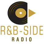 R&B-Side Radio::NewJackSwing United States of America