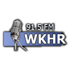 WKHR 91.5 FM USA, Bainbridge
