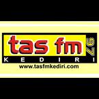 TAS FM Kediri 97.0 FM Indonesia, Kediri