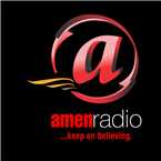 AmenRadio Nigeria
