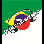 Rádio Intersedutora Brazil, Salto de Pirapora