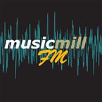 Music Mill FM United Kingdom