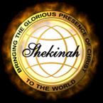 Shekinah Live Radio India