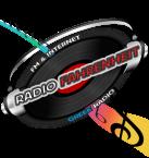 01 Fahrenheit Radio Greece