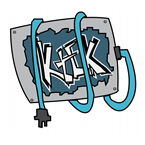 KTEK - NMT Student Radio United States of America