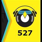 527 Netherlands, Emmeloord