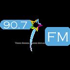 Magic FM 90.7 FM Rwanda, Kigali