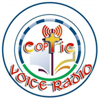 Copt4G Coptic Voice Radio United States of America