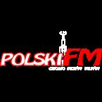 Polski FM 92.7 FM USA, Chicago