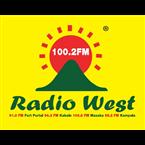 Radio West Uganda, Kampala