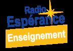 Radio Espérance - Enseignement France, Annonay