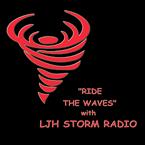 Storm Radio USA, South Bend