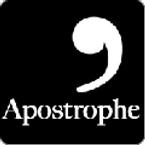 Apostrophe Radio Germany, Allmersbach