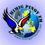 Himig Pinoy FM Philippines