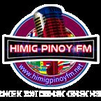 Himig Pinoy FM Philippines