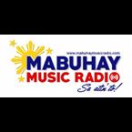 Mabuhay Music Radio United States of America