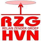 PI3HVN 145.700 VHF Netherlands, Leeuwarden