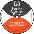 Funky Corner Radio Italy, Turin