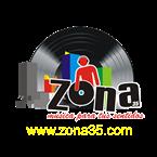 Zona35 Mexico