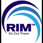 The RIM USA